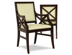 Thumbnail of Fairfield - Gramercy Arm Chair