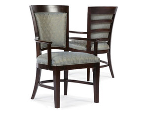 Thumbnail of Fairfield - Jefferson Arm Chair