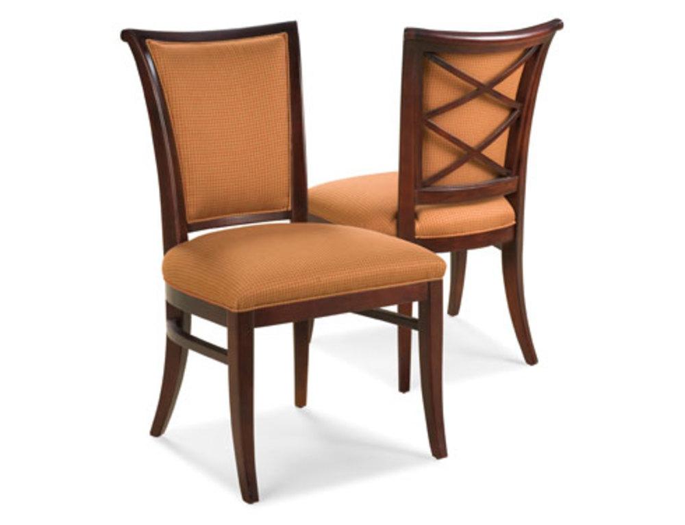 Fairfield - Bayfield Side Chair