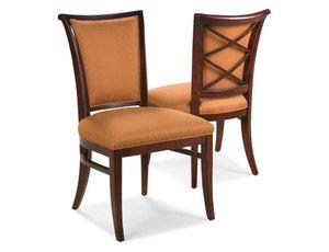 Thumbnail of Fairfield - Bayfield Side Chair