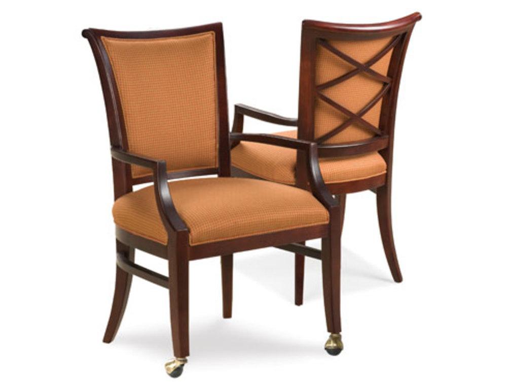 Fairfield - Bayfield Arm Chair