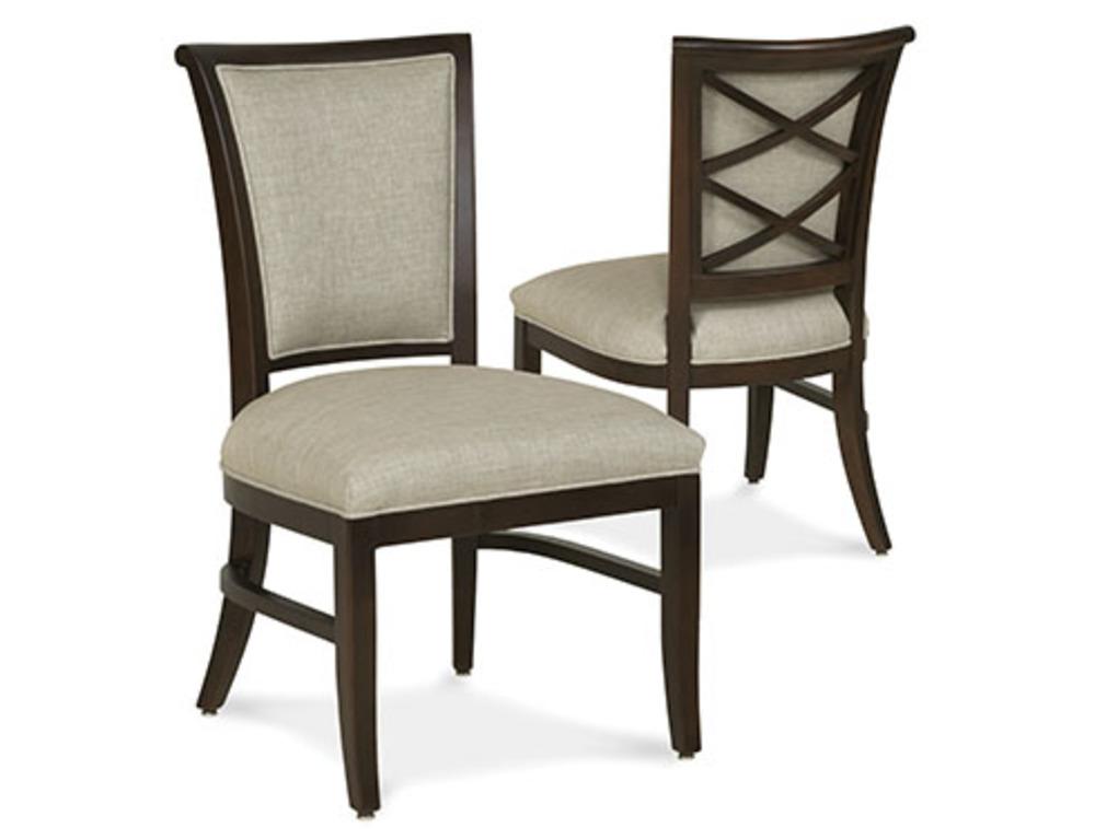 Fairfield - Mackay Side Chair