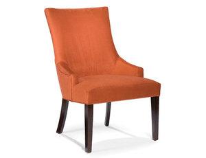 Thumbnail of Fairfield - Ashton Occasional Chair