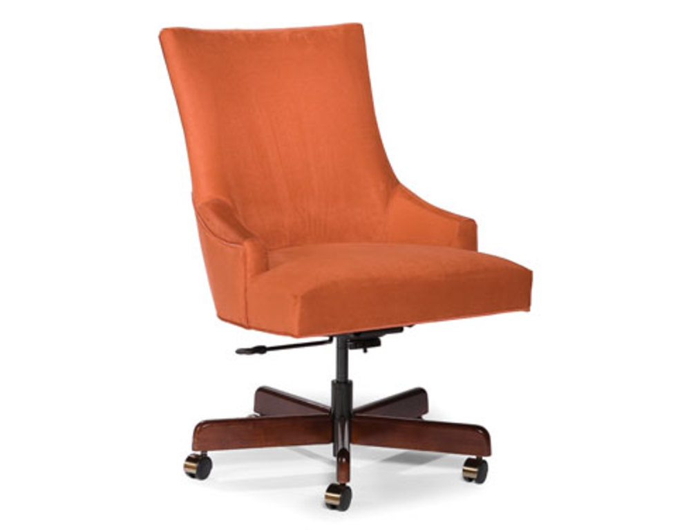 Fairfield - Ashton Office Swivel Chair