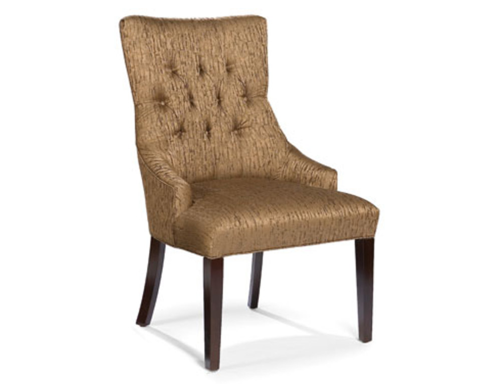 Fairfield - Clancy Occasional Chair