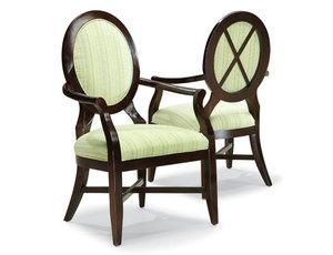 Thumbnail of Fairfield - Marlin Arm Chair