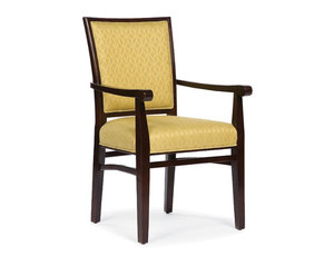 Thumbnail of Fairfield - Plymouth Arm Chair