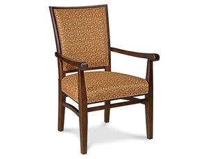Thumbnail of Fairfield - Selby Arm Chair