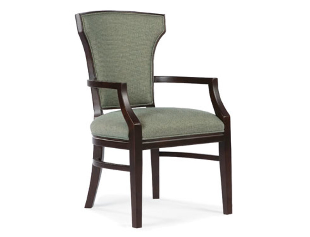 Fairfield - Powell Arm Chair