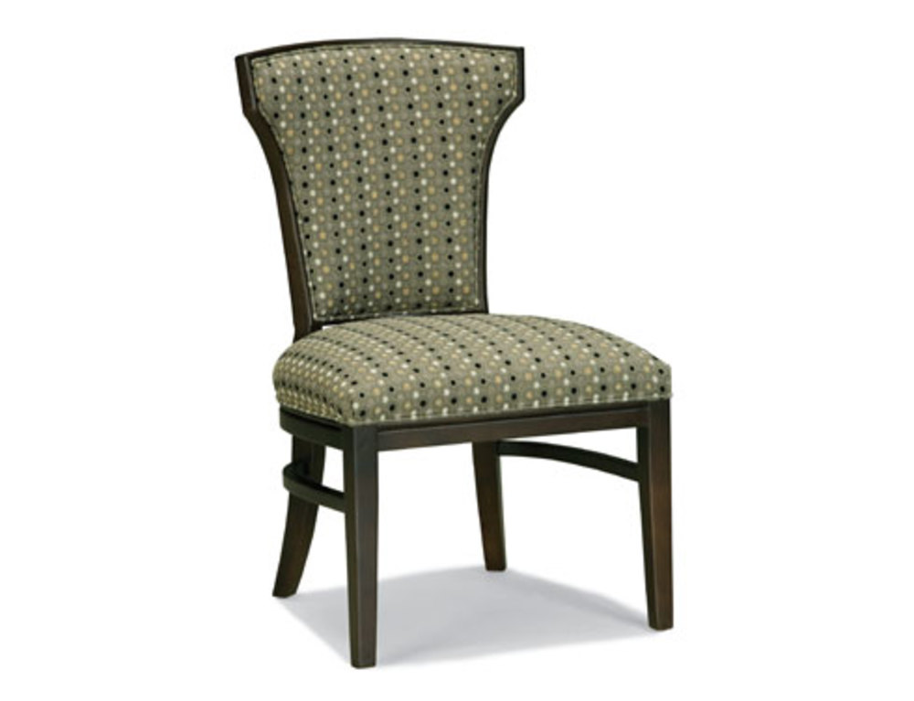 Fairfield - Powell Side Chair