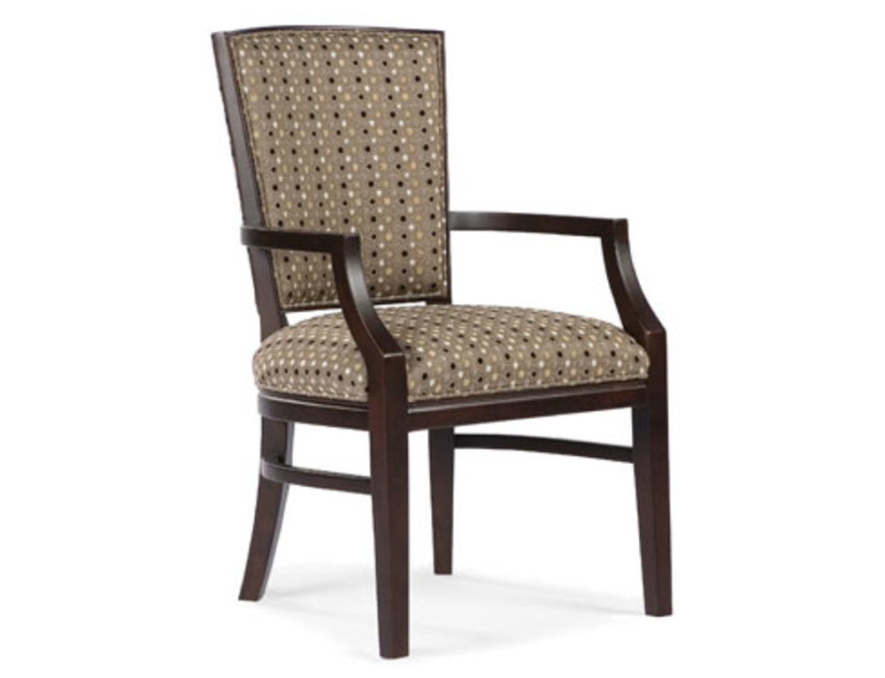 Fairfield - Seward Arm Chair