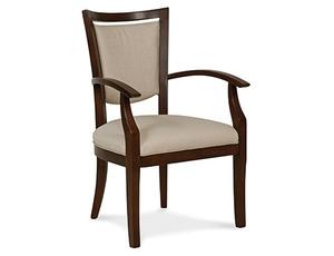 Thumbnail of Fairfield - Spiro Arm Chair