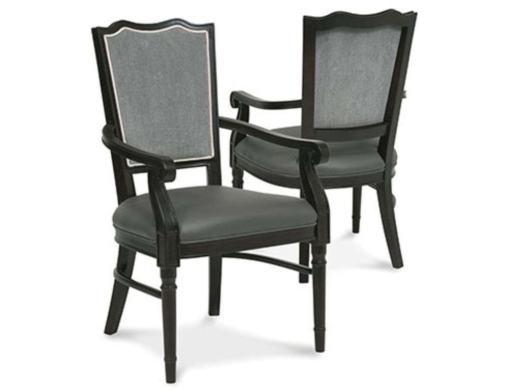 Fairfield - Taunton Arm Chair