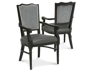 Thumbnail of Fairfield - Taunton Arm Chair