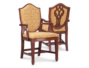 Thumbnail of Fairfield - Veneta Arm Chair