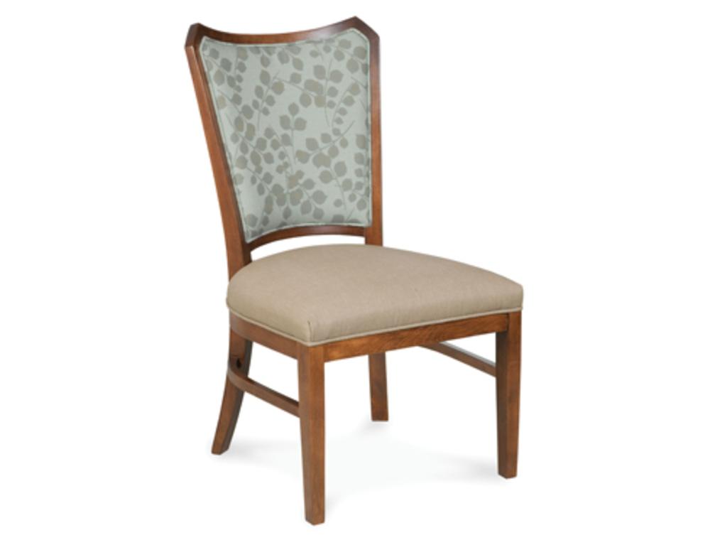Fairfield - Wallace Side Chair