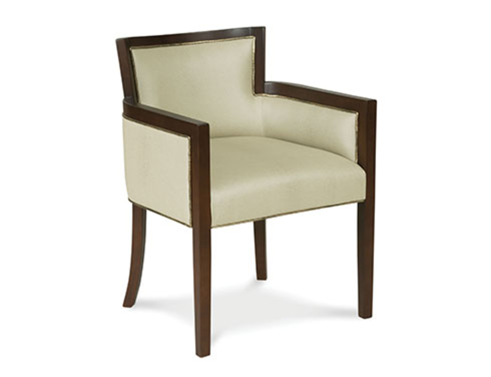 Fairfield - Albany Arm Chair