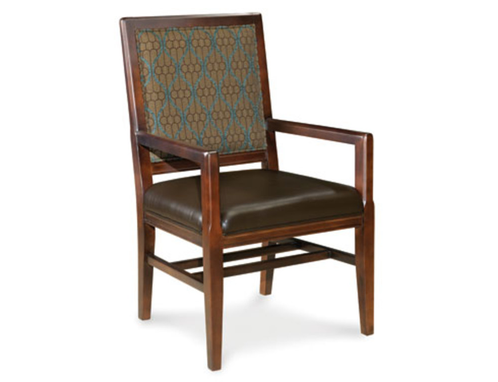 Fairfield - Brady Arm Chair