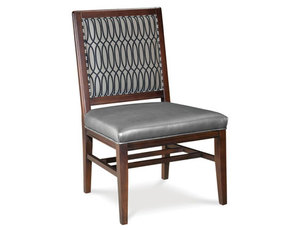 Thumbnail of Fairfield - Brady Side Chair