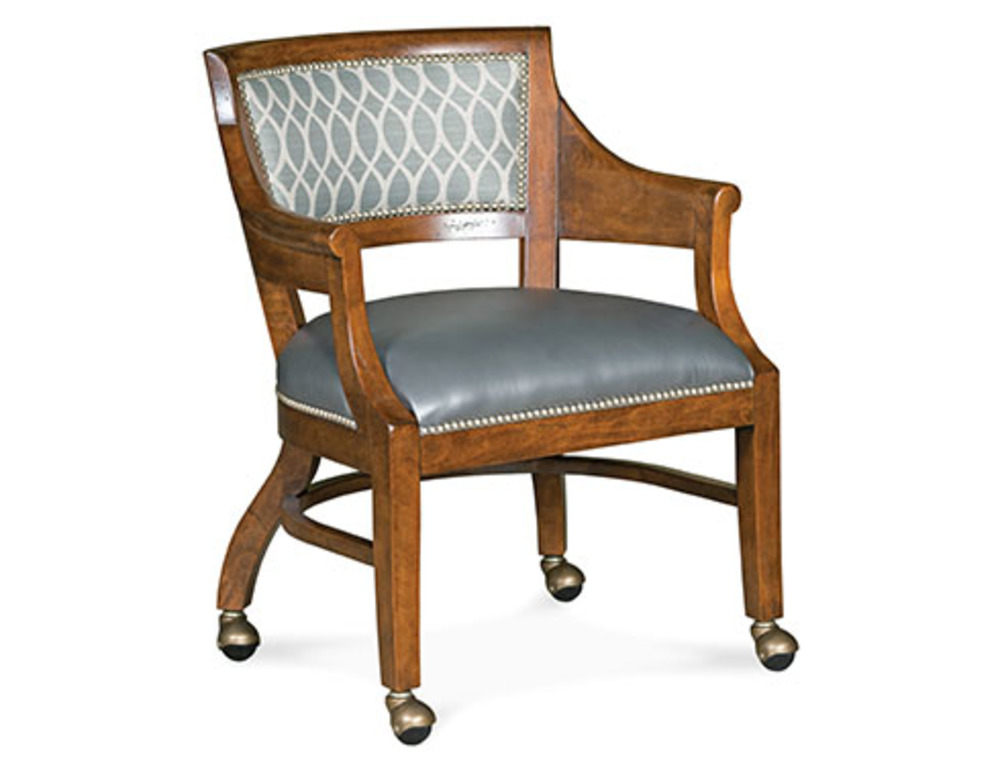 Fairfield - Fayette Occasional Chair
