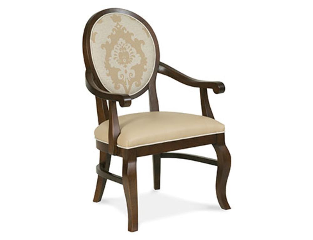 Fairfield - Oakland Arm Chair