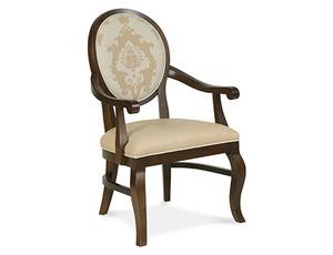 Thumbnail of Fairfield - Oakland Arm Chair