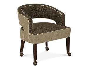 Thumbnail of Fairfield - Hayley Arm Chair