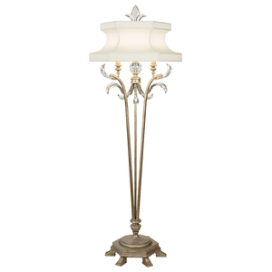 Thumbnail of Fine Art Lamps - Floor Lamp