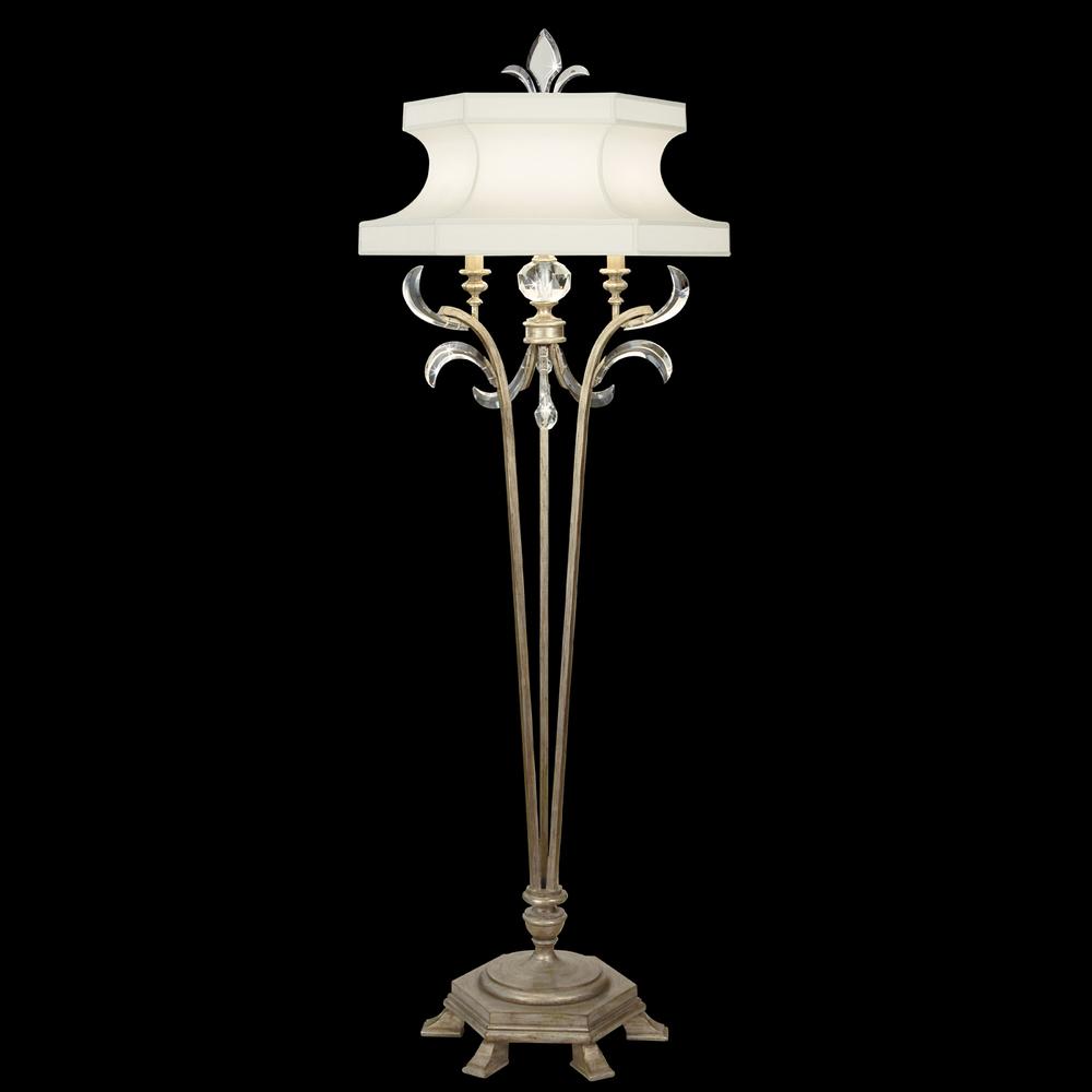 Fine Art Lamps - Floor Lamp
