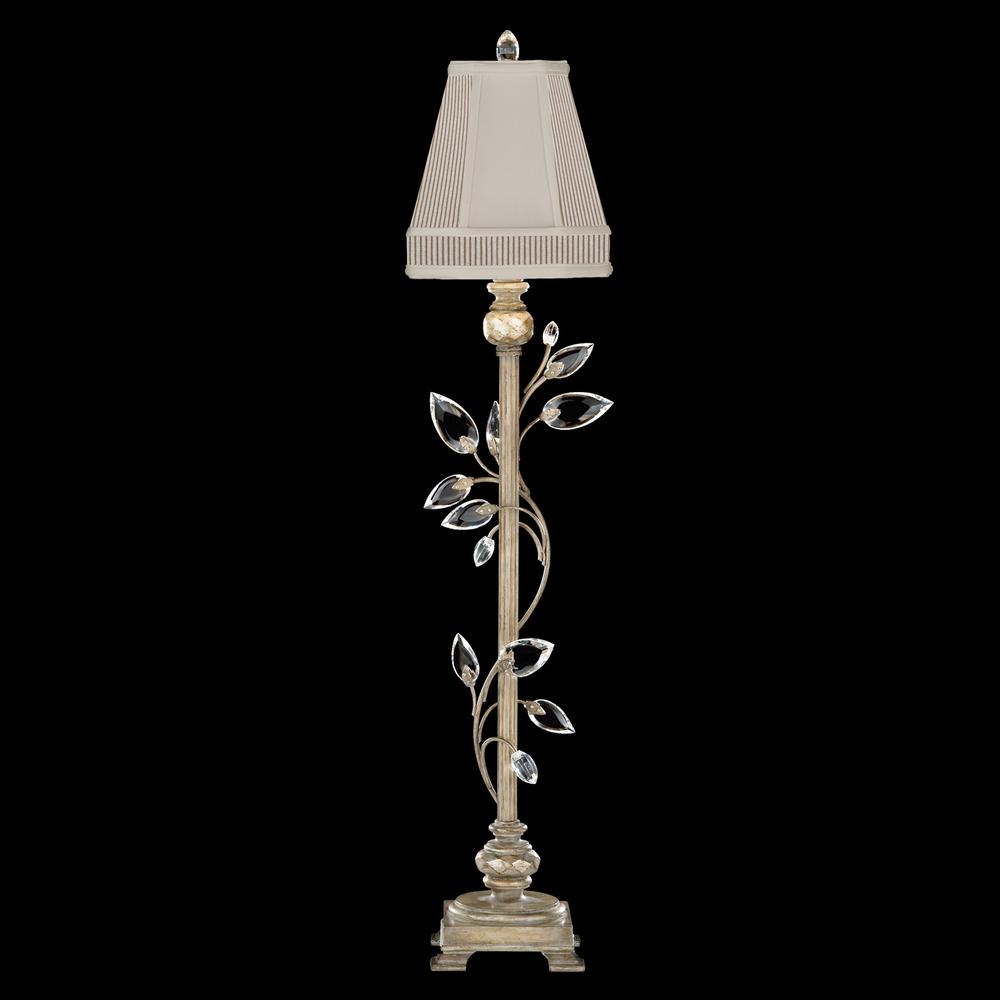 Fine Art Lamps - Console Lamp