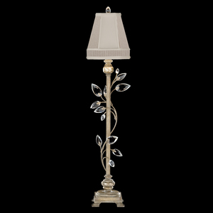 Thumbnail of Fine Art Lamps - Console Lamp