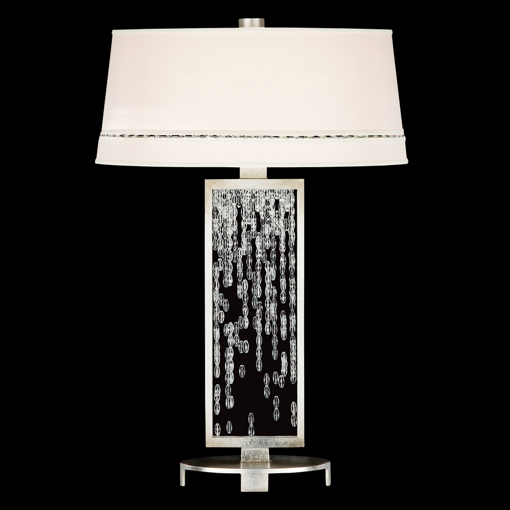 Fine Art Lamps - Table Lamp