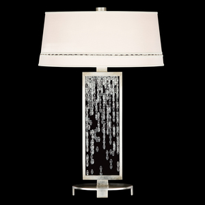 Thumbnail of Fine Art Lamps - Table Lamp