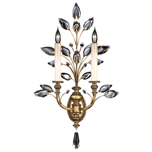 Thumbnail of Fine Art Handcrafted Lighting - Sconce