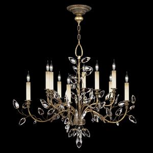 Thumbnail of Fine Art Handcrafted Lighting - Chandelier