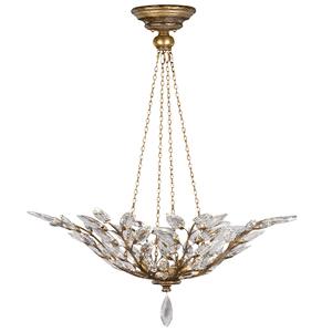 Thumbnail of Fine Art Handcrafted Lighting - Pendant