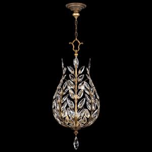 Thumbnail of Fine Art Handcrafted Lighting - Lantern