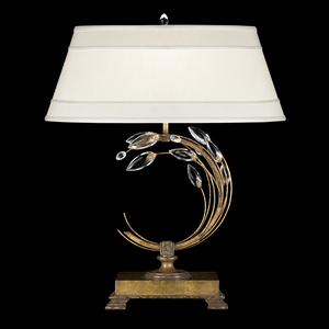 Thumbnail of Fine Art Handcrafted Lighting - Table Lamp