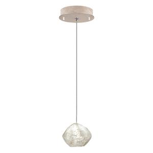 Thumbnail of Fine Art Handcrafted Lighting - Drop Light