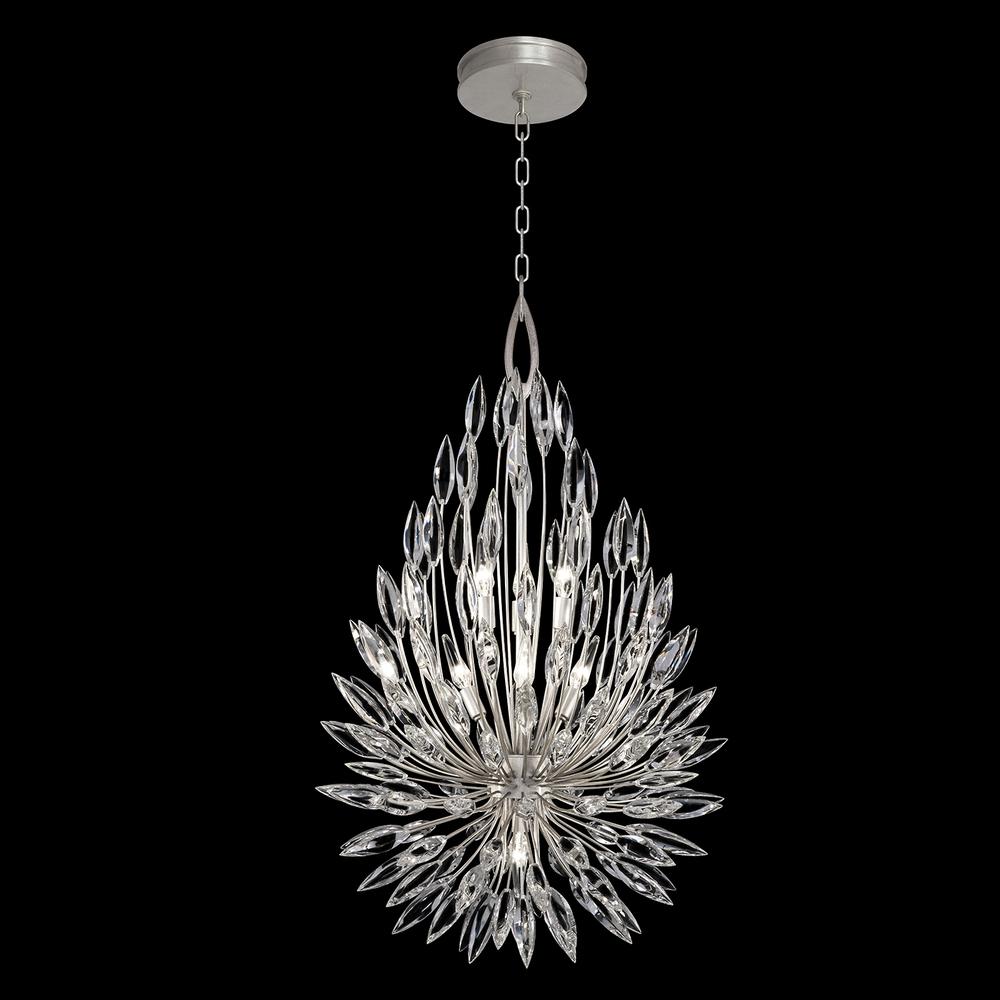 Fine Art Handcrafted Lighting - Pendant