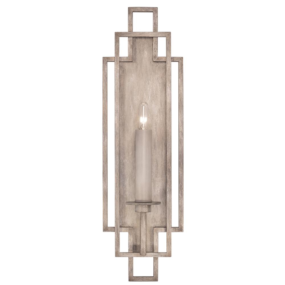 Fine Art Lamps - Sconce