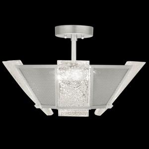 Thumbnail of Fine Art Handcrafted Lighting - Semi-Flush Mount