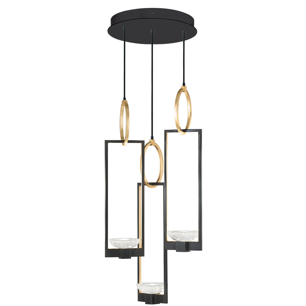 FINE ART LAMPS - Pendant