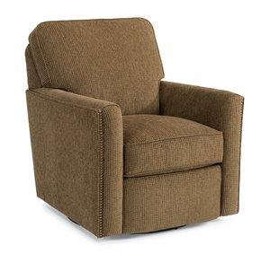 Thumbnail of Flexsteel - Swivel Chair