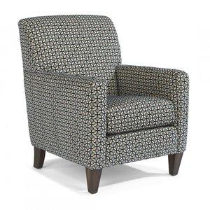 Thumbnail of Flexsteel - Chair