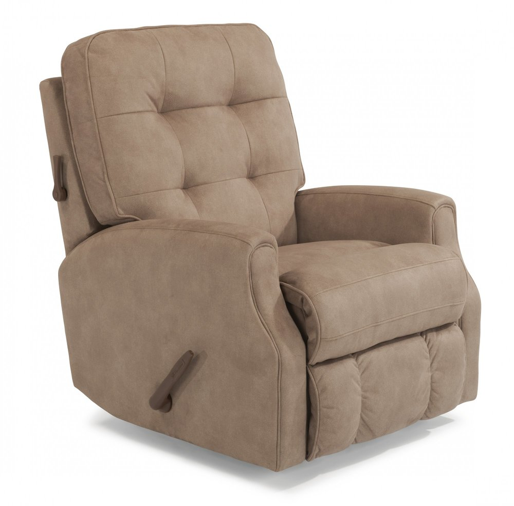 Flexsteel - Recliner