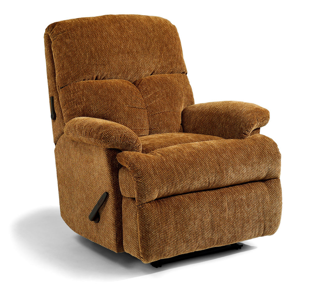 Flexsteel - Power Recliner