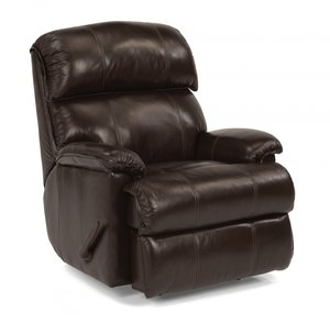 Thumbnail of Flexsteel - Rocking Recliner