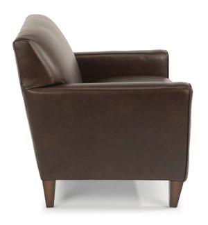 Thumbnail of Flexsteel - Chair & 1/2