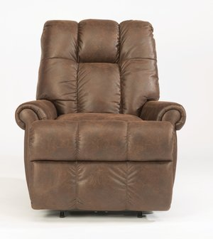 Thumbnail of Flexsteel - Recliner